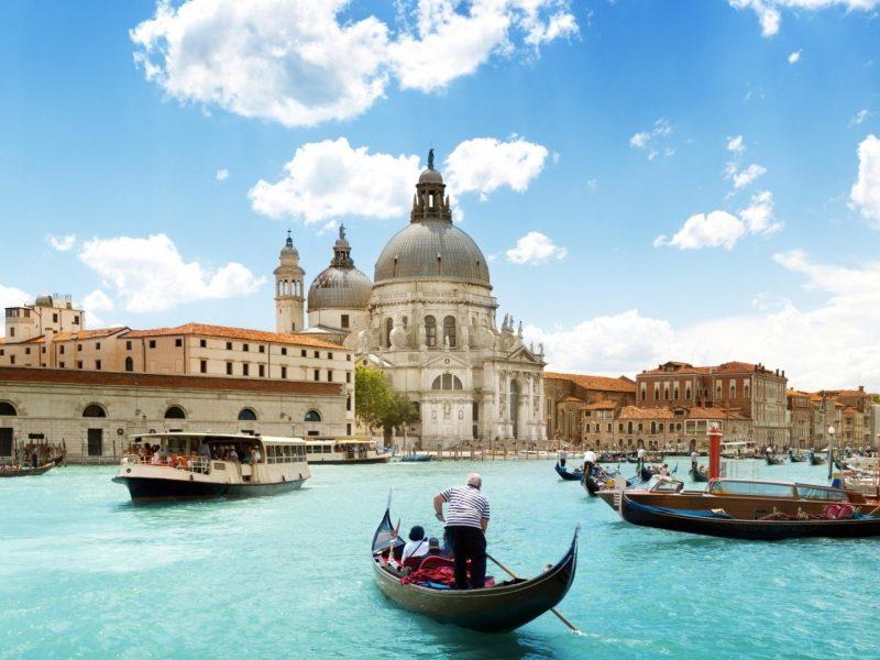 VOS travel, Putovanja, Turizam, Letovanja, Ture, Gradovi i jos mnogo toga