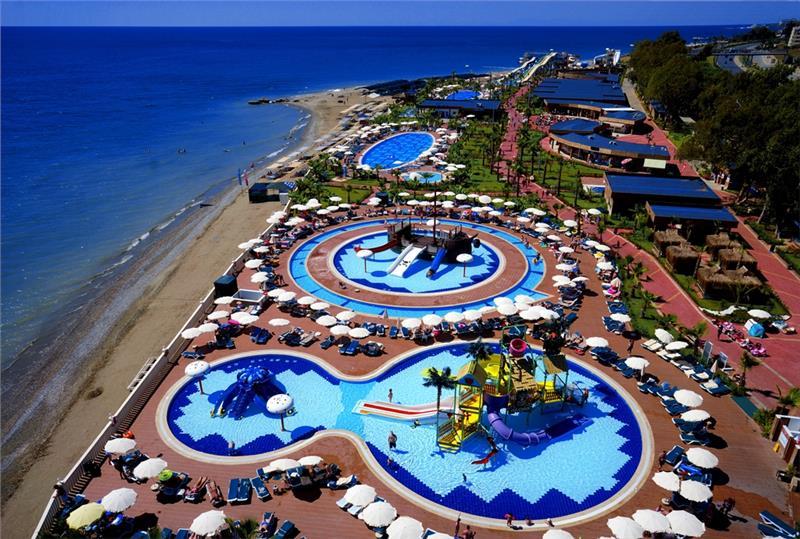 Hotel Eftalia Marin9